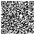 QR code with Wendell Textiles Inc contacts