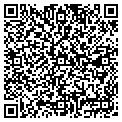 QR code with Florida Coast Surveying contacts