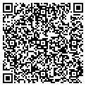 QR code with Republic Industries contacts