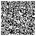 QR code with Atlantis Contracting contacts