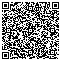 QR code with St Mary School contacts