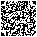 QR code with SSGI Management contacts