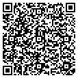 QR code with Lily Nails contacts