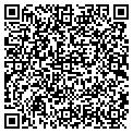 QR code with Big DS Concrete Pumping contacts