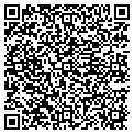 QR code with Affordable Radiators Inc contacts