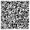 QR code with Carefree Pools Inc contacts