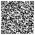 QR code with Undo The Rest contacts