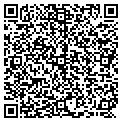 QR code with Electronics Gallery contacts
