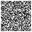 QR code with Exotic Customs Auto Body & Pnt contacts