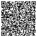 QR code with American Contract Systems contacts