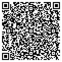 QR code with Klean Chemical Industries contacts