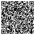 QR code with Modern Time Systems contacts