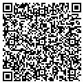 QR code with Murphy Group LLC contacts