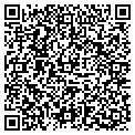 QR code with Taylor Creek Optical contacts