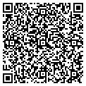 QR code with Mount Olive African Methodist contacts