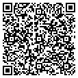 QR code with Abmail Service contacts