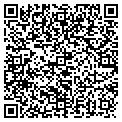 QR code with Cobia Contractors contacts