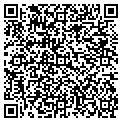 QR code with Arbon Equipment Corporation contacts
