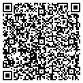 QR code with Safari Art Land Sea & Sky contacts