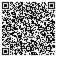 QR code with House Of Soul contacts