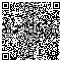 QR code with Grand Lakes Sales Office contacts
