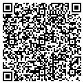 QR code with Knott & Company contacts