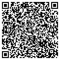 QR code with T & T Computers Inc contacts