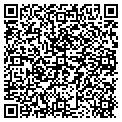 QR code with Valadation & Restoration contacts