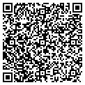 QR code with Sunset Auto Sales contacts
