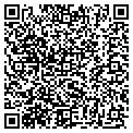 QR code with Polar Bear Inc contacts