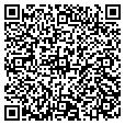 QR code with Kraft Foods contacts