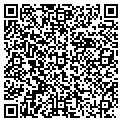 QR code with Ro Kitchen Cabinet contacts