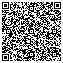 QR code with Smart Mortgages Unlimited Inc contacts