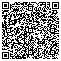 QR code with Wilson Electric Co contacts
