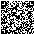 QR code with Harris Mortuary contacts