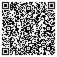 QR code with Tonys contacts