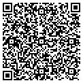 QR code with Douglass Construction contacts