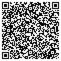 QR code with J C Maintenance contacts