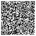 QR code with Design 1 Jewelers Inc contacts