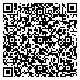 QR code with Accell Inc contacts