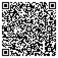 QR code with Libby Tatum contacts