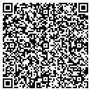QR code with Clark Masn Coulomde & Buschman contacts