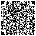 QR code with David Gillyard's Mobile Detail contacts
