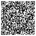 QR code with Mutual Service Corp contacts