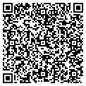 QR code with Amusement Consulting contacts
