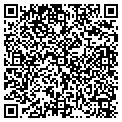 QR code with Dixie Plumbing & Air contacts