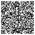 QR code with El Salam Restaurant contacts