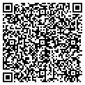 QR code with Moore Stephens Love Lace contacts