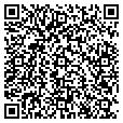 QR code with Totura & Co contacts