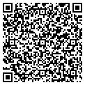 QR code with Escambia Housing Corp contacts